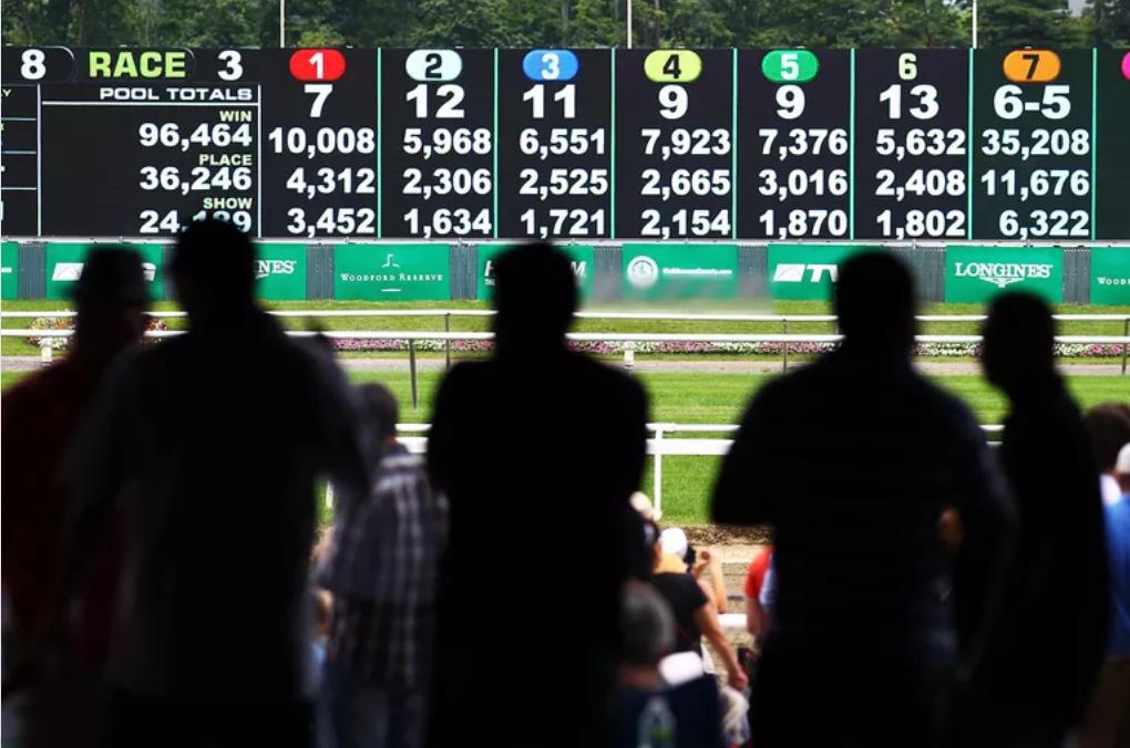 sports betting jobs australia for filipinos